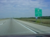 I-35 North at Exit 214-U.S. 60