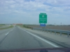 I-35 North at Exit 222-OK 11