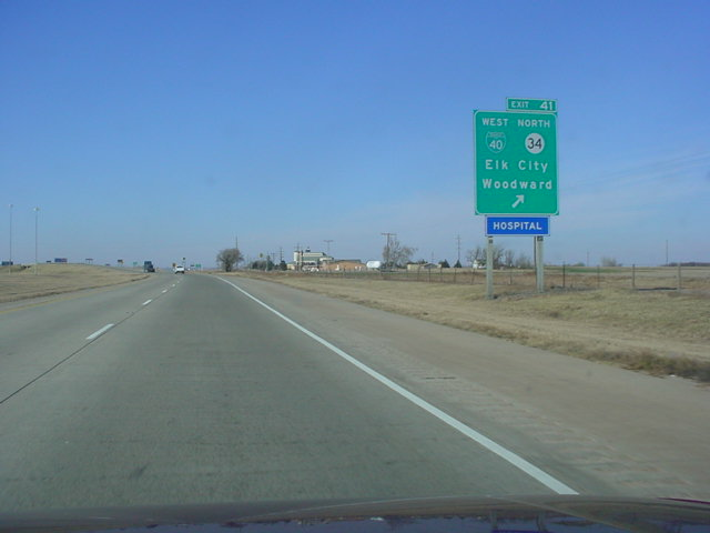 OKHighways.com -- Sign Goofs on oklahoma county maps and highways, oklahoma voting districts, oklahoma turnpike maps and rates, york pa street map, arkansas highway road conditions map, oklahoma i-40 road conditions, us hwy 67 map, oklahoma fairgrounds speedway, oklahoma grand lake casino, i-40 route map, national highway 40 map, choctaw ok city limits map, streets of waterloo ia map, u.s. route 40 map, us 40 map, oklahoma i-40 rest areas, new mexico i-40 map, show directions on a map, oklahoma fishing maps, i 40 texas map,