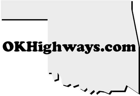 Tulsa Highways @ OKHighways.com